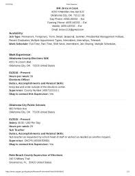 federal government resume template federal government resume builder ksa resume exles usa