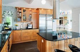 kitchen townhouse kitchen design kitchen art design seaside