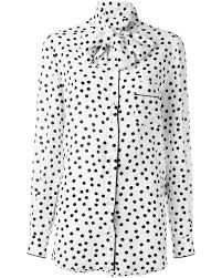 L K He Online Kaufen D U0026g Damen Bekleidung Blusen Authentisch Reduzierter Preis D U0026g