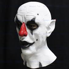 clown halloween masks compare prices on clown halloween mask online shopping buy low