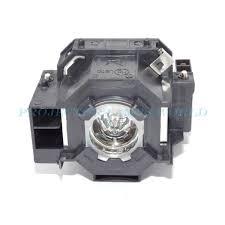 epson powerlite 78 l powerlite 77 77c 78 replacement l for epson projectors www