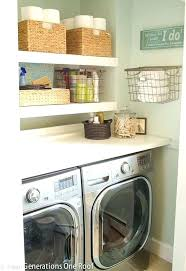 Laundry Room Wall Storage Amazing Laundry Room Storage Cabinets Laundry Room Wall Storage