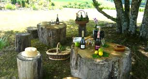 a wine tasting workshop in champagne