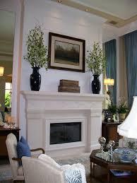 bedroom bedroom fireplace design design decor fancy at bedroom bedroom cool small bedroom fireplaces home design wonderfull