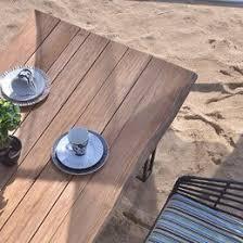 All Modern Outdoor Furniture by Modern Outdoor Dining Furniture Allmodern