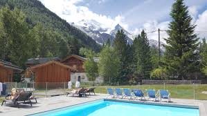 chambre 9 chamonix chambre 9 chamonix 100 images 3 chalet hotel le prieuré ski