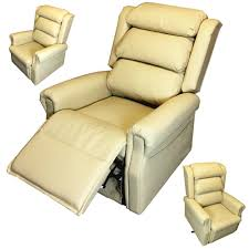 Riser Recliner Chairs Riser Recliner Chairs Chairs And Seating Complete Care Shop