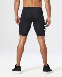 Moving Comfort Compression Shorts Short