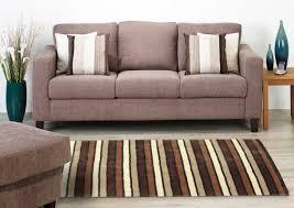salon haut de gamme mon tapis tapis haut de gamme en promo