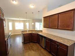 Home Design Furniture In Palm Coast Palm Coast On Your Lot Floor Plans New Homes In Palm Coast Fl
