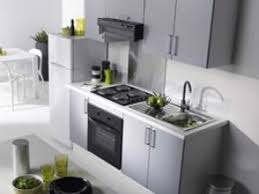 cuisines leroy merlin prix cuisinette leroy merlin design cuisine kitchenette inspirations avec