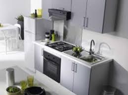 cuisine premier prix cuisinette leroy merlin design cuisine kitchenette inspirations avec