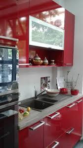 prix cuisine teissa cuisine teissa prix cuisine equipee design la cuisine design de