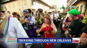 must do new orleans sno balls beignets treme 12 more cnn travel