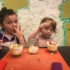 cours de cuisine enfants les mercredis pâtisserie cours de cuisine enfants à montpellier