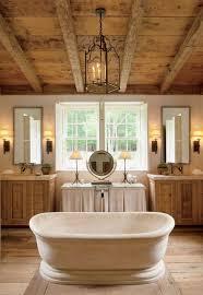 Best Relaxing Bathroom Spaces Images On Pinterest Room - Dream bathroom designs