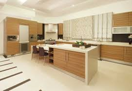 redecor your home decoration with creative beautifull wood kitchen