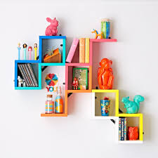 Land Of Nod Bookshelf Furniture Home Kids Bookcases Bookshelves The Land Of Nod
