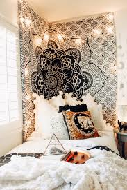 bedroom bedroom tapestry wall blankets u201a black and white tapestry