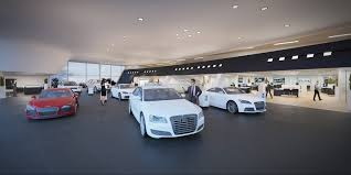 audi dealership design audi of richmond 3d fly through our focus is you cowell auto group