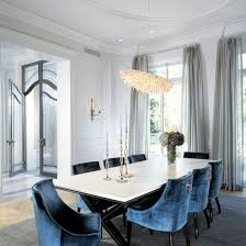 suede dining room chairs suede dining room chairs site image image on ddfdcdadafceb blue