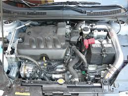 nissan titan air intake dc sports cold air intake for 2007 2012 sentra 2 0 liter
