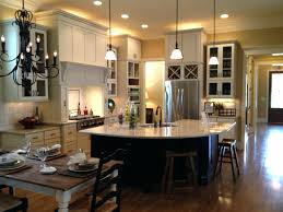 Kitchen And Dining Room Lighting Ideas Dining Room Gorgeous Dining Room Light Ideas Dining Inspirations
