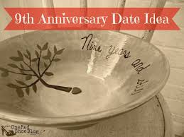 8th anniversary gifts for 8th wedding anniversary gift for australia archives 43north biz