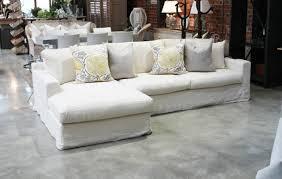 la redoute canapé le canapé pour un salon stylé en 45 images magnifiques