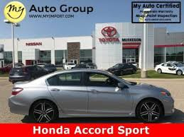 used honda accord baton used honda accord for sale near me cars com