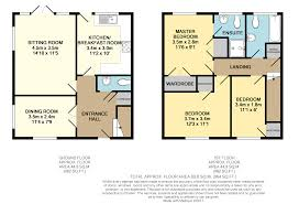 100 stansted airport floor plan barrow road cambridge cb2 stansted airport floor plan 3 bedroom semi detached house for sale in watergrove lane great