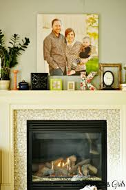 142 best fireplace images on pinterest fireplace surrounds