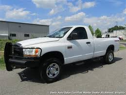 dodge ram cummins turbo diesel for sale 1188 best turbo diesel vehicles images on 4x4 auto