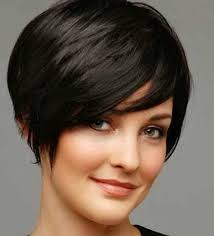 how to cut pixie cuts for thick hair 15 best bob haircuts for thick hair bob hairstyles 2015 short