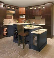 Kitchen Cabinets Ny 28 Kitchen Cabinets Ny Kitchen Cabinets Westchester Ny Form