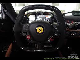 ferrari steering wheel 2014 ferrari laferrari