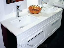 cabinet tops at lowes bathroom cabinet tops s counters lowes canada bathroom vanity tops