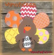 turkey door hanger sunflower fall door hanger fb whimsybydesign4u fallen for fall