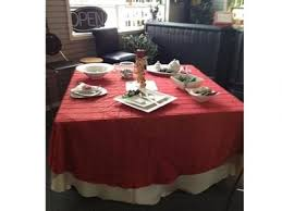 table linen rentals denver specialty tables bars archives wright group event services