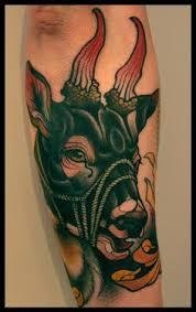 feature swedish tattooist miryam lumpini and her captivating