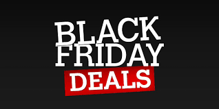 best 2016 black friday deals black friday cyber monday deals meets box