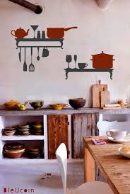 12 best restaurant wall paint images on pinterest architecture