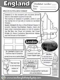 2277 best teaching english images on pinterest english idioms