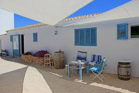 Clear Awnings For Home Awnings And Sun Shades Permanent And Temporary Solutions For Sun