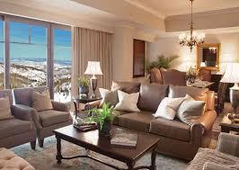 Wohnzimmer Einrichten Nach Feng Shui Uncategorized Schönes Wohnzimmer Einrichten Und Feng Shui Mbel