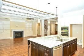 purchase kitchen island kitchen island with sink and dishwasher multi function kitchen