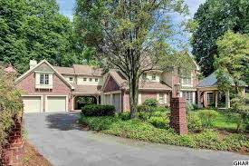 harrisburg pa home listings don roth real estate