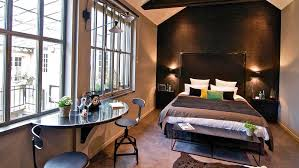 chambre d hotes design bourgogne nos plus belles chambres d hôtes