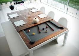 Best Table  Tables Images On Pinterest Dining Room Dining - Cool kitchen tables