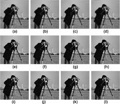 Blind Image Deconvolution Total Variation Blind Deconvolution Employing Split Bregman